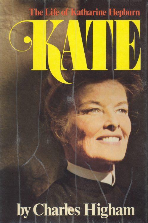 Higham, Charles - Katie