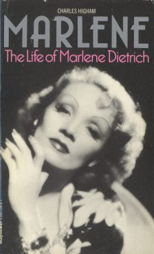 higham-charles-marlene-the-life-of-marlene-dietrich