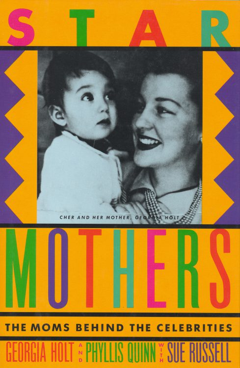 holt-georgia-star-mothers