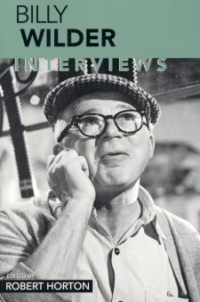 horton-robert-billy-wilder-intervies