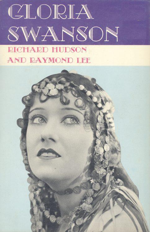 hudson-richard-gloria-swanson