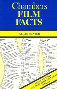 hunter-allan-film-facts