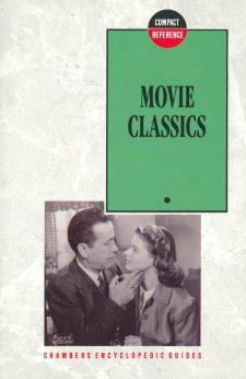 hunter-allan-movie-classics