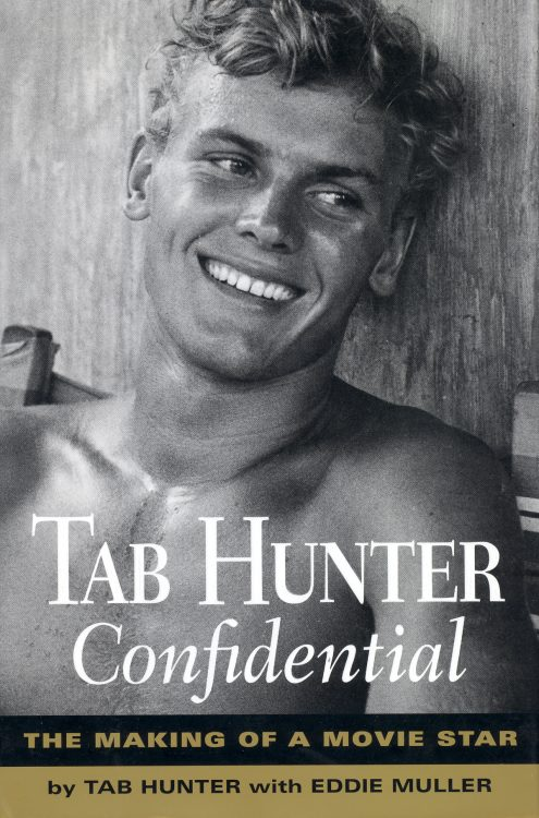 hunter-tab-tab-hunter-confidential