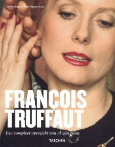 ingram-robert-francois-truffaut