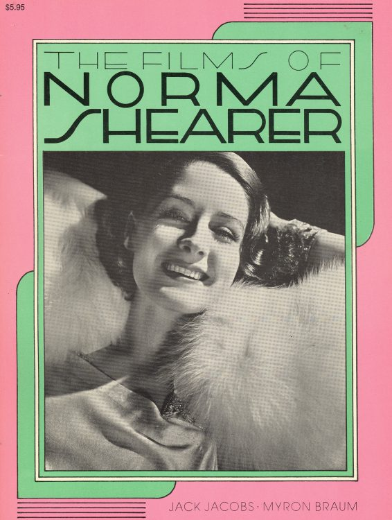 jacobs-jack-the-films-of-norma-shearer