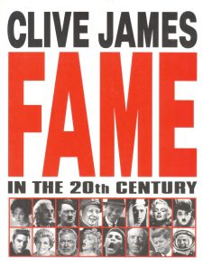 james-clive-fame-in-the-20-century
