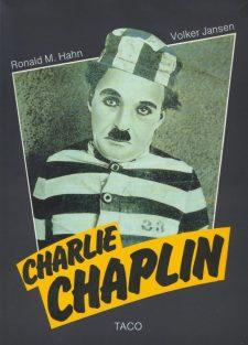 Jansen, Volker - Charlie Chaplin