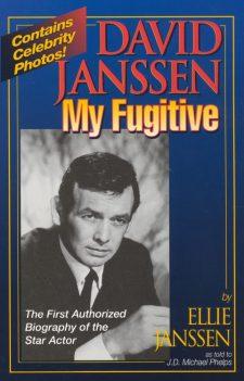 janssen-ellie-david-janssen-my-fugitive