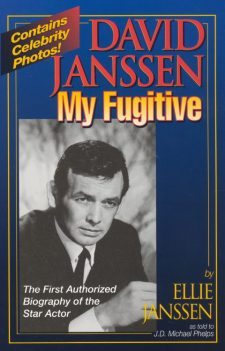 janssen-ellie-david-janssen-my-fugitive