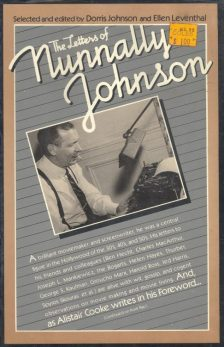 johnson-nunnally-the-letters-of-nunnally-johnson