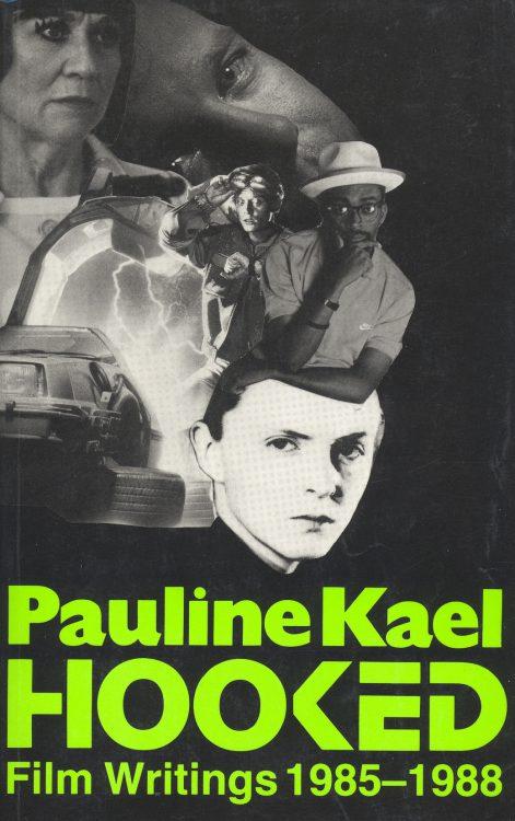 Kael, Pauline - Hooked