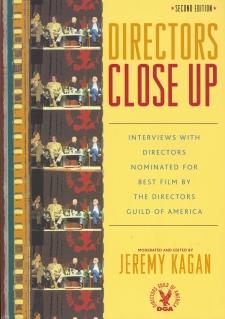 kagan-jeremy-directors-close-up