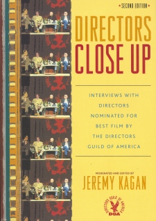 kagan-jeremy-directors-close-up