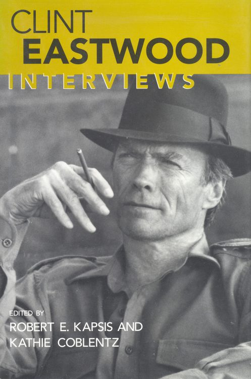 kapsis-robert-e-clint-eastwood-interviews