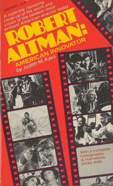 kass-judith-m-robert-altman-american-innovator