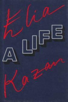 kazan-elia-a-life