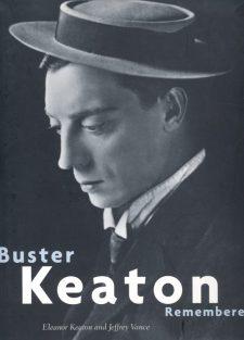 keaton-eleanor-vance-jeffrey-buster-keaton-remembered