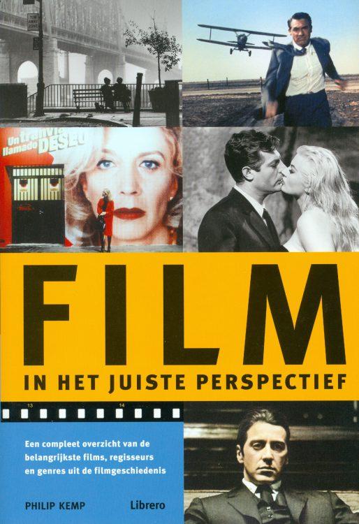 kemp-philip-film-in-het-juiste-perspectief