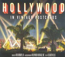 kennedy-jr-rod-hollywood-in-vintage-postcards