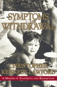 Kennedy Lawford, Christopher - Symptoms of Withdrawal