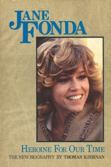 kierna-thomas-jane-fonda-heroine-for-our-time