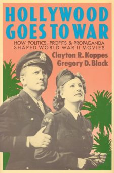 koppes-clayton-r-hollywood-goes-to-war