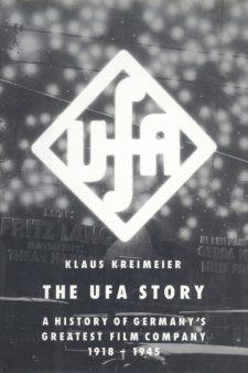 kreimeier-klaus-the-ufa-story
