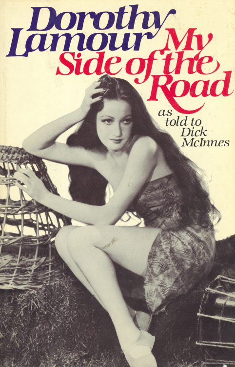 lamour-dorothy-my-side-of-the-road