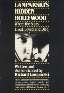 lamparski-richard-lamparskis-hidden-hollywood