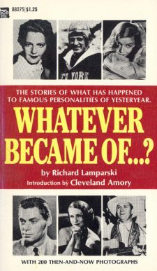 lamparski-richard-whatever-became-of-1
