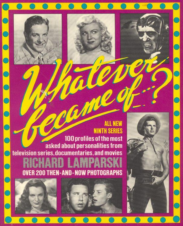 lamparski-richard-whatever-became-of-9