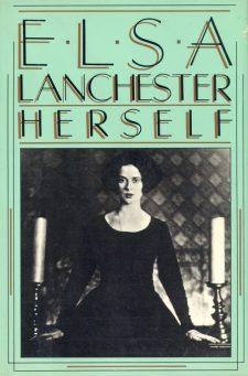 lanchester-elsa-herself