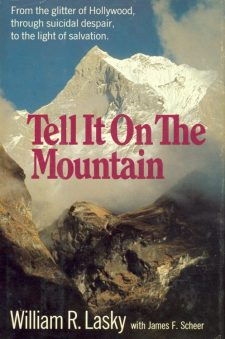 lasky-william-r-tell-it-to-the-mountain