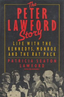 lawford-patricia-seaton-the-peter-lawford-story