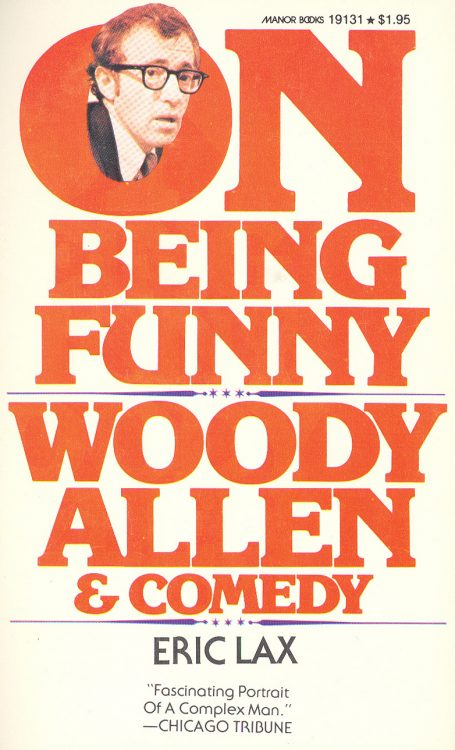 lax-eric-on-being-funny-woody-allen-comedy