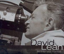 lean-sandra-david-lean-an-intimate-portrait