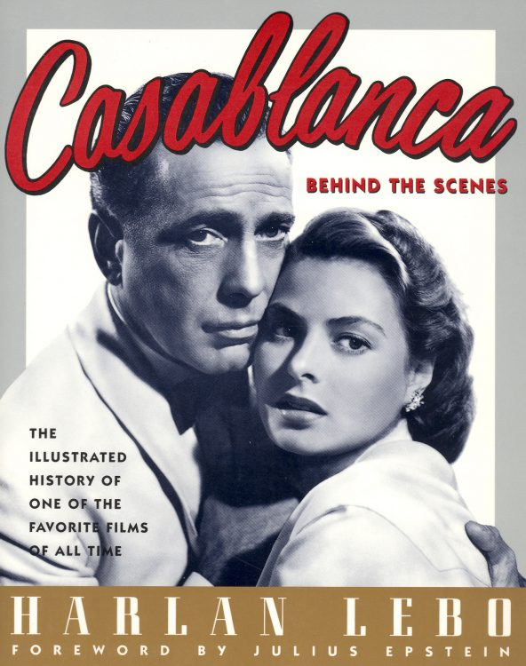 lebo-harlan-casablanca-behind-the-scenes