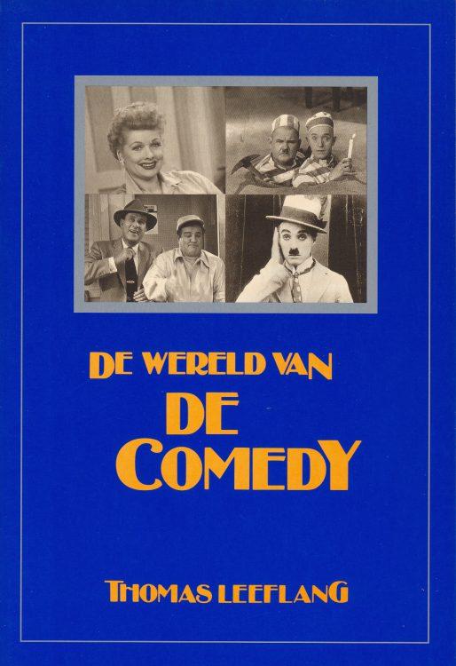 leeflang-thomas-de-wereld-van-de-comedy
