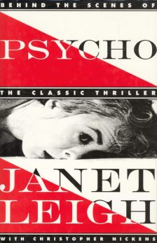 leigh-janet-psycho-behind-the-scenes-of-the-classic-thriller