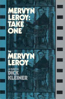 leroy-mervyn-mervyn-leroy-take-one