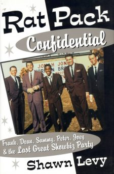 levy-shawn-rat-pack-confidential