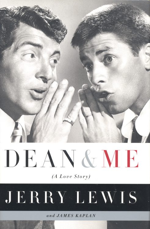 lewis-jerry-dean-and-me-a-love-story