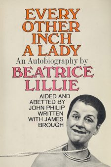 lillie-beatrice-every-other-inch-a-lady