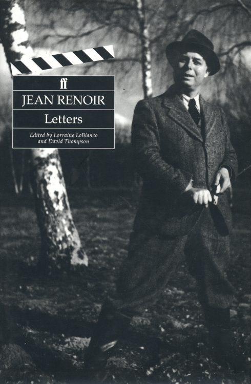 lobianco-lorraine-jean-renoir-letters
