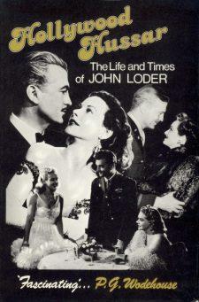 loder-john-hollywood-hussar