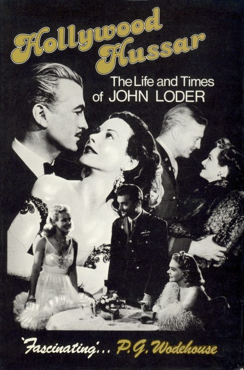 loder-john-hollywood-hussar