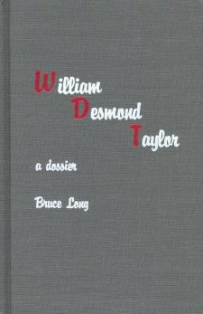 long-bruce-william-desmond-taylor