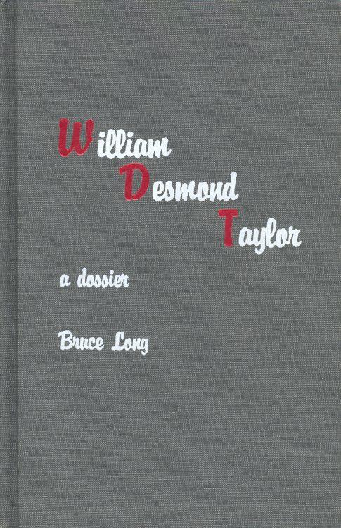 long-bruce-william-desmond-taylor
