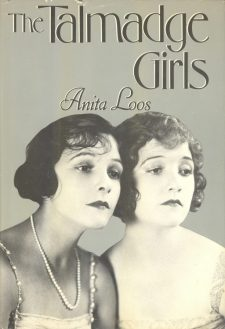 loos-anita-the-talmadge-girls